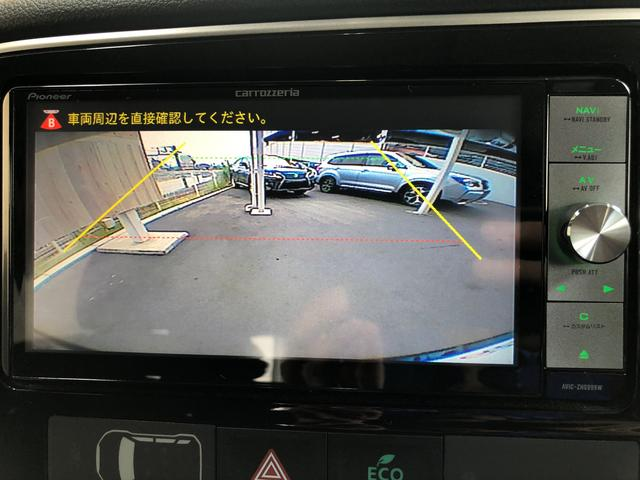24GセーフティPKG 1オーナー 4WD ナビTV Bカメ(4枚目)