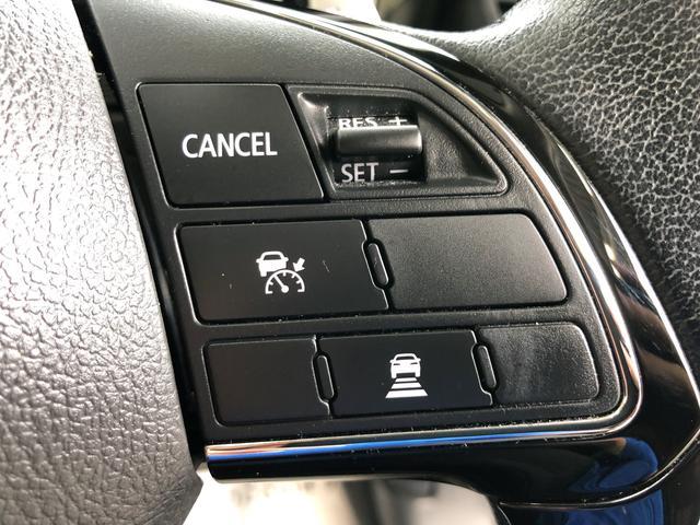 24GセーフティPKG 1オーナー 4WD ナビTV Bカメ(6枚目)