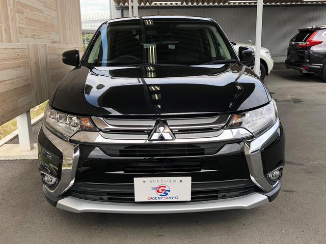 24GセーフティPKG 1オーナー 4WD ナビTV Bカメ(15枚目)