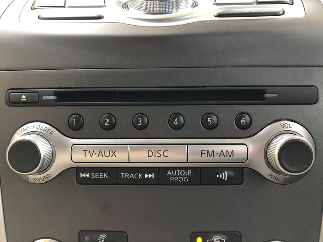 250XL ワンオーナー ナビTV Bカメ クルコン ETC(8枚目)