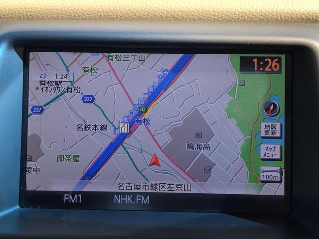 「日産」「ムラーノ」「SUV・クロカン」「愛知県」の中古車3