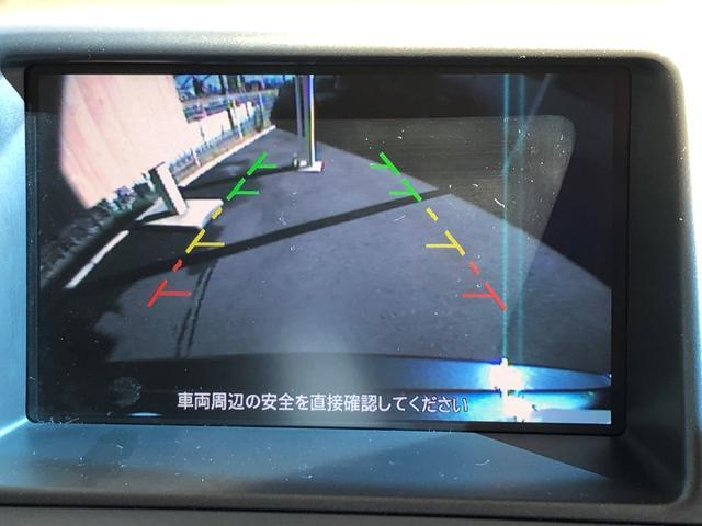「日産」「ムラーノ」「SUV・クロカン」「愛知県」の中古車4