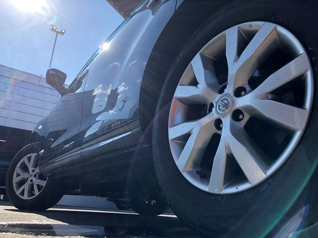 「日産」「ムラーノ」「SUV・クロカン」「愛知県」の中古車11