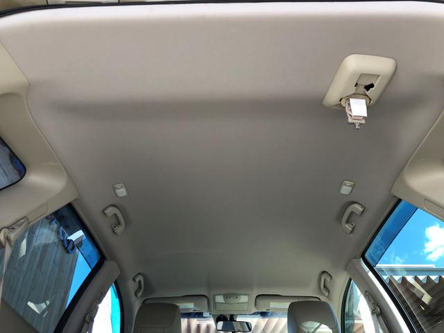 「日産」「ムラーノ」「SUV・クロカン」「愛知県」の中古車34