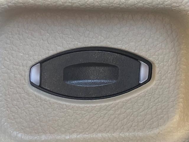 「日産」「ムラーノ」「SUV・クロカン」「愛知県」の中古車39
