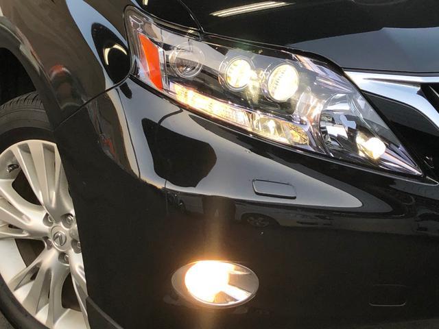 「レクサス」「RX」「SUV・クロカン」「愛知県」の中古車23