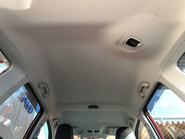 「スバル」「フォレスター」「SUV・クロカン」「愛知県」の中古車37