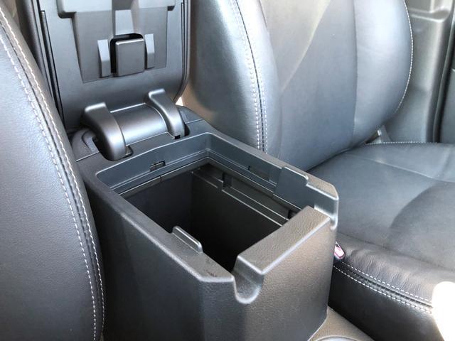 「スバル」「フォレスター」「SUV・クロカン」「愛知県」の中古車40
