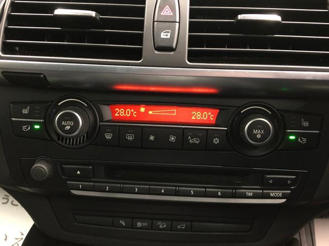 「BMW」「BMW X6」「SUV・クロカン」「愛知県」の中古車6