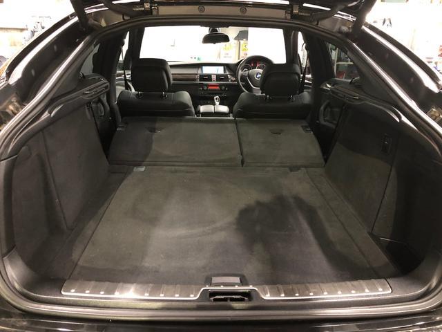「BMW」「BMW X6」「SUV・クロカン」「愛知県」の中古車11
