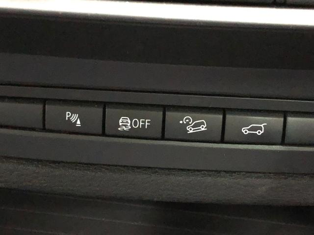 「BMW」「BMW X6」「SUV・クロカン」「愛知県」の中古車13