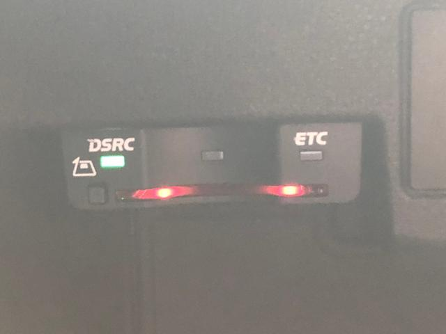 「アウディ」「アウディ Q2」「SUV・クロカン」「愛知県」の中古車12
