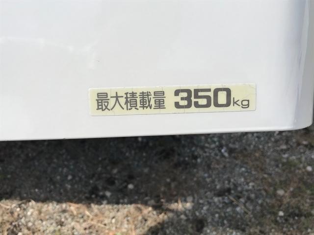 「三菱」「ミニキャブバン」「軽自動車」「福岡県」の中古車12