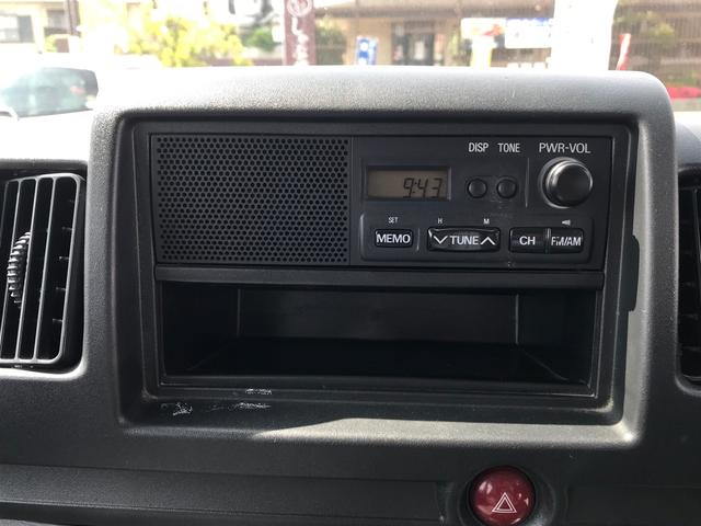 「三菱」「ミニキャブバン」「軽自動車」「福岡県」の中古車39