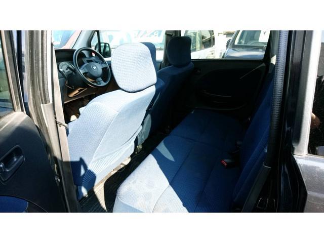 L 4WD 社外アルミホイール 純正CDオーディオ(16枚目)
