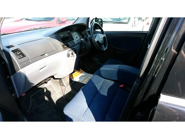 L 4WD 社外アルミホイール 純正CDオーディオ(18枚目)