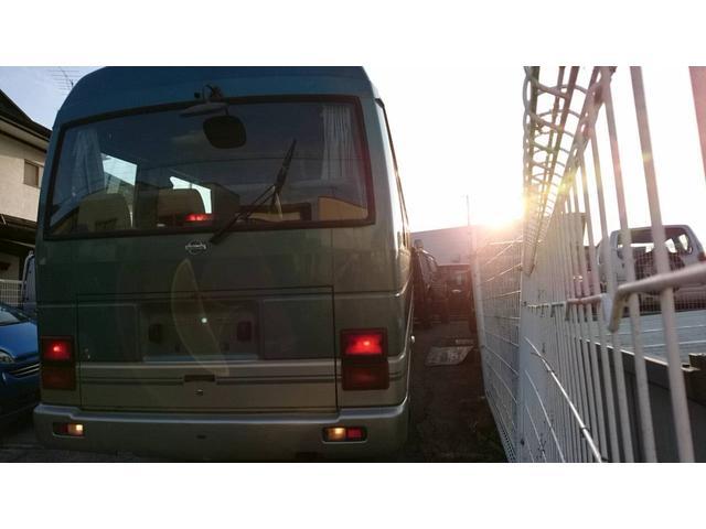 オートスイングドア ETC 社外ナビ テレビ 冷蔵庫(6枚目)