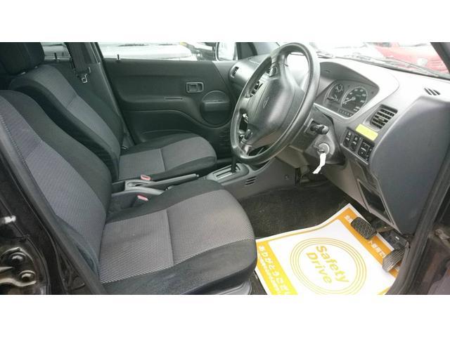 カスタム Sエディション 4WD 社外CD フォグランプ(11枚目)