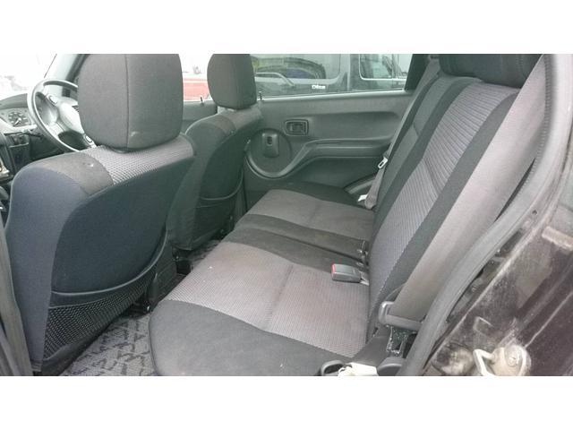 カスタム Sエディション 4WD 社外CD フォグランプ(13枚目)
