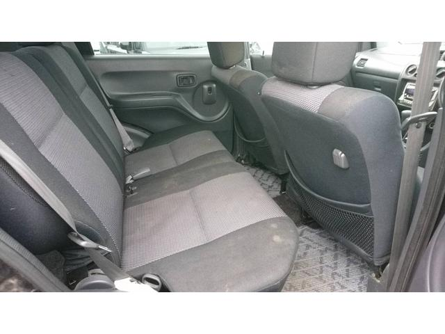 カスタム Sエディション 4WD 社外CD フォグランプ(14枚目)