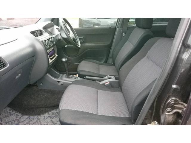 カスタム Sエディション 4WD 社外CD フォグランプ(16枚目)
