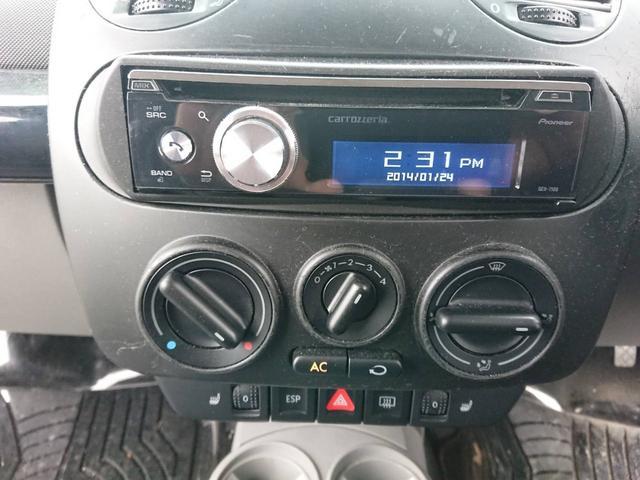 「フォルクスワーゲン」「VW ニュービートル」「クーペ」「山形県」の中古車21