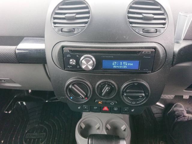 「フォルクスワーゲン」「VW ニュービートル」「クーペ」「山形県」の中古車22