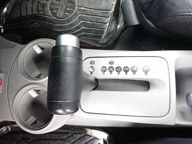 「フォルクスワーゲン」「VW ニュービートル」「クーペ」「山形県」の中古車23