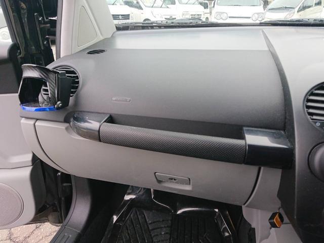 「フォルクスワーゲン」「VW ニュービートル」「クーペ」「山形県」の中古車25