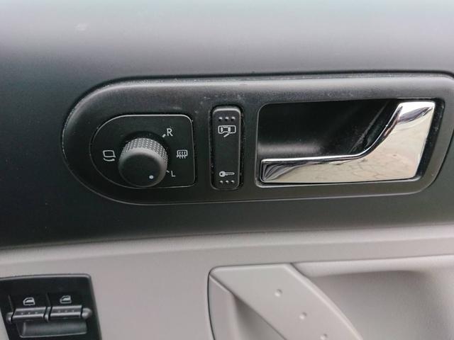 「フォルクスワーゲン」「VW ニュービートル」「クーペ」「山形県」の中古車26
