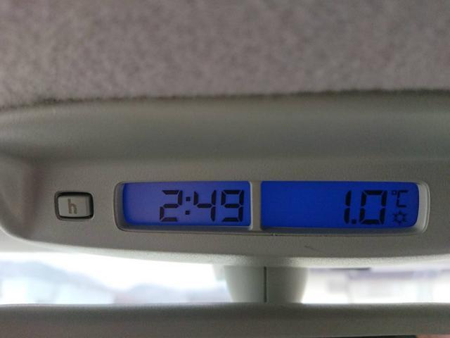 「フォルクスワーゲン」「VW ニュービートル」「クーペ」「山形県」の中古車27