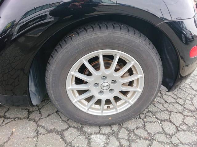 「フォルクスワーゲン」「VW ニュービートル」「クーペ」「山形県」の中古車31