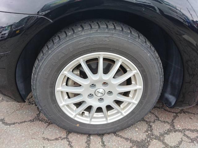 「フォルクスワーゲン」「VW ニュービートル」「クーペ」「山形県」の中古車32