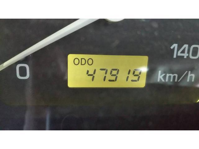 「ダイハツ」「ハイゼットトラック」「トラック」「山形県」の中古車17
