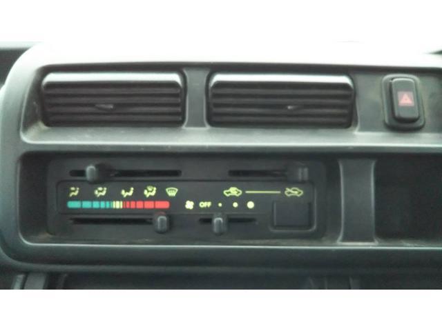 「ダイハツ」「ハイゼットトラック」「トラック」「山形県」の中古車18