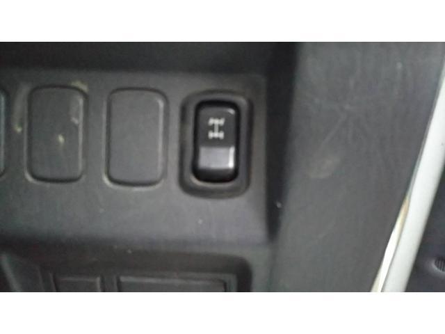 「ダイハツ」「ハイゼットトラック」「トラック」「山形県」の中古車23