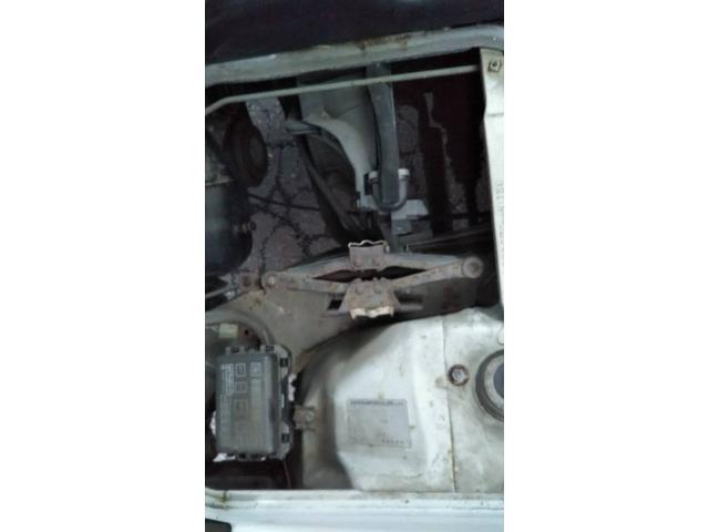 「ダイハツ」「ハイゼットトラック」「トラック」「山形県」の中古車24