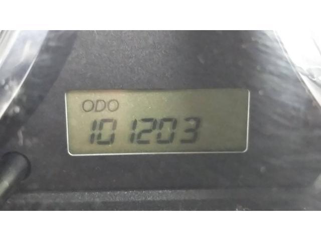 「ダイハツ」「ムーヴ」「コンパクトカー」「山形県」の中古車21