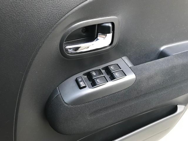 「ダイハツ」「タント」「コンパクトカー」「栃木県」の中古車28