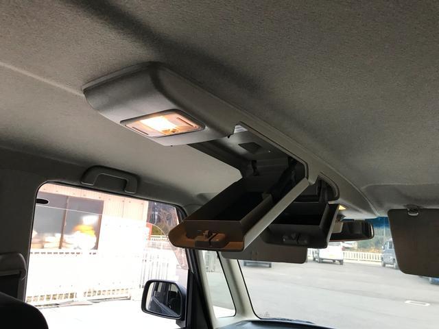 「ダイハツ」「タント」「コンパクトカー」「栃木県」の中古車38