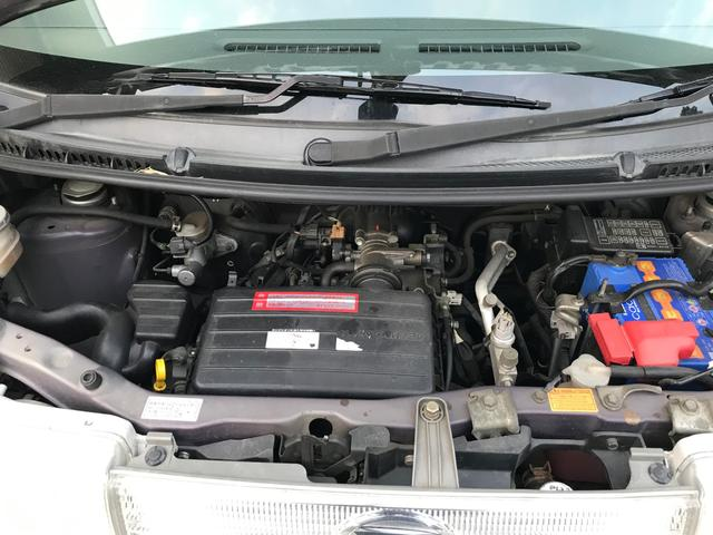 「ダイハツ」「タント」「コンパクトカー」「栃木県」の中古車41