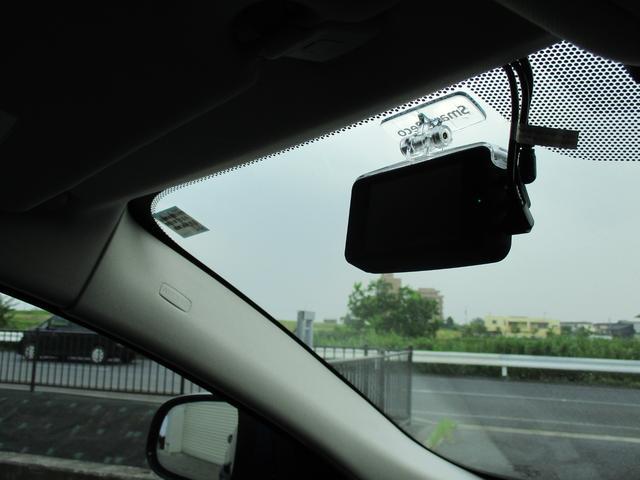 「ジャガー」「XE」「セダン」「愛知県」の中古車28