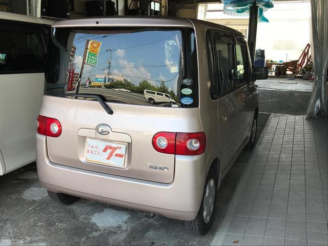 L 軽自動車 4AT エアコン 4人乗り CD MD(7枚目)