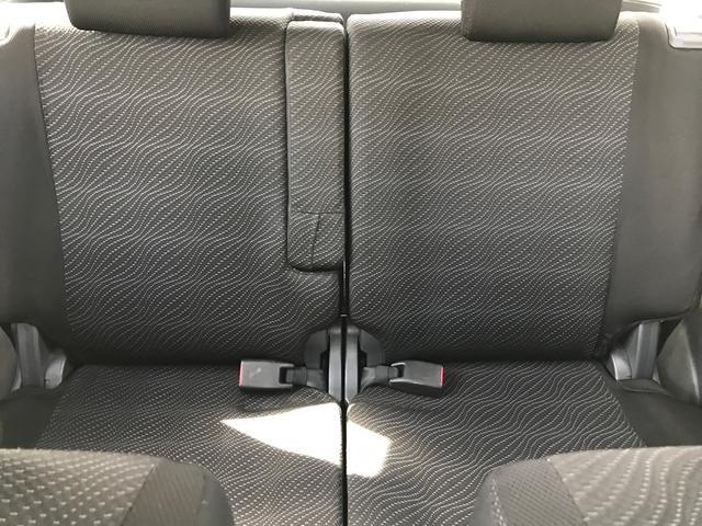 マツダ AZワゴン カスタムスタイルDI 軽自動車 4WD コラムAT エアコン