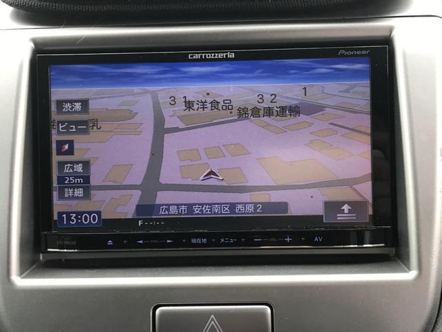 「スズキ」「ワゴンR」「コンパクトカー」「広島県」の中古車16
