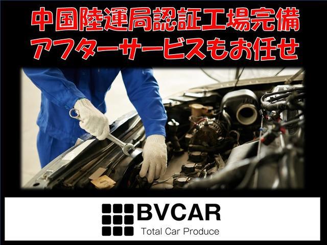 Xリミテッド 電動スライドドア スマートキー オートエアコン CD アルミ(25枚目)