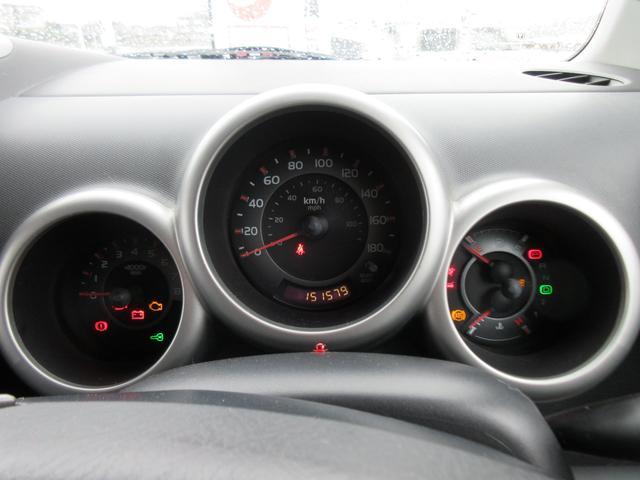 「ホンダ」「エレメント」「SUV・クロカン」「新潟県」の中古車7