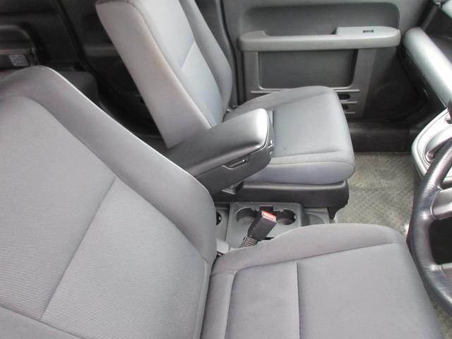 「ホンダ」「エレメント」「SUV・クロカン」「新潟県」の中古車9