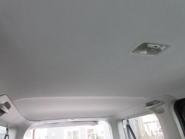 「ホンダ」「エレメント」「SUV・クロカン」「新潟県」の中古車10