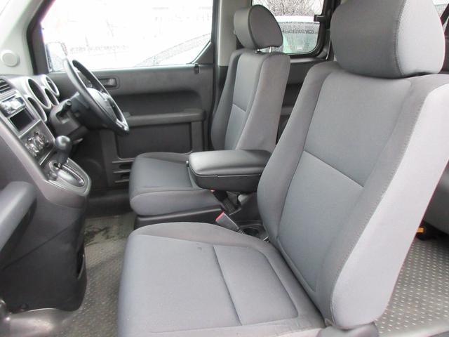 「ホンダ」「エレメント」「SUV・クロカン」「新潟県」の中古車11